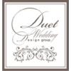Duet - Эксклюзивные приглашения и аксессуары на свадьбу ручной работы