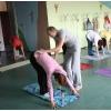 Хатха-йога в Ростове
