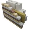 Качественные строительные материалы от производителей