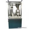 Капсулонаполняющие автоматы для заполнения порошком твердых желатиновых капсул