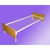 Каркас кровати металлический купить,  металлическая кровать икеа,  купить металлические кровати