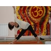 Курс - Йога для позвоночника