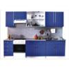Мебельное производство на заказ новой мебели