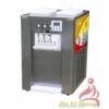 Оборудование для изготовления мягкого мороженого.