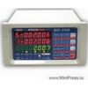 Продаю индикаторы взвешивания и контроллеры
