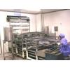 Продаю линию производства твердых желатиновых капсул
