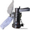 Продаю оборудование для измельчения сырья в порошок