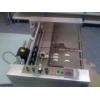 Продаю принтер для маркирования картонных упаковок