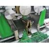 Продаю шовный капсулятор для производства желатиновых капсул