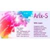 """WEB-студия """"ARIX-S""""предлагает комплекс веб услуг"""