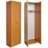 Шкаф ДСП в спальню,   мебель шкафы ДСП,   шкаф ДСП цена,   купить шкаф ДСП недорого,   икеа ДСП шкафы