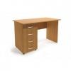Стол офисный,  купить офисный стол,  стол офисный угловой,  офисный стол с тумбой