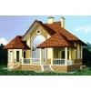 Строительство домов и коттеджей от 3000 руб.  за кв.  м