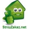 Строительство домов,  коттеджей,  дач в Рростове-на-Дону.