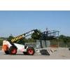 Телескопический погрузчик Bobcat T 40140