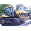 Трактор Challenger MT 865 B