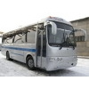 Туристический автобус HYUNDAI AEROTOWN