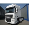Тягач  DAF FT XF105. 460 Super Space Cab