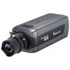 Установка систем Видеонаблюдения,  GSM-сигнализаций,  Wi-Fi,  локальных сетей,  СКС.